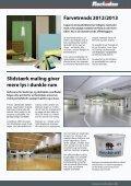 NYT Vinter 2011 - Rockidan - Page 7