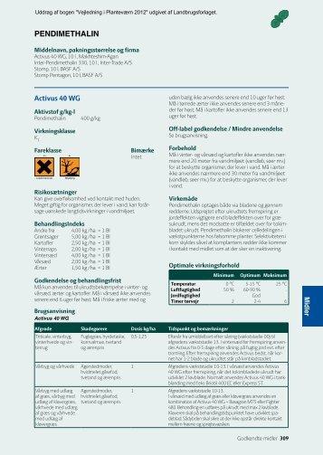 Side 309 til 316 - Middeldatabasen