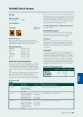 Side 309 til 316 - Middeldatabasen - Page 3
