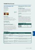 Side 309 til 316 - Middeldatabasen - Page 7