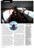 ToTal Wimmer faldskærmsrekord over mounT ... - WimmerSpace - Page 3