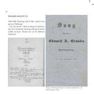 Side 38-48 Eduard - garversvend og giftermål - Arne Glud