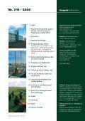 Profil af en afdelings- formand - Fængselsforbundet - Page 2