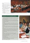 Profil af en afdelings- formand - Fængselsforbundet - Page 5