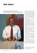 Profil af en afdelings- formand - Fængselsforbundet - Page 6