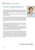 Download - Organistforeningen - Page 2