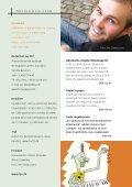 Download - Organistforeningen - Page 3