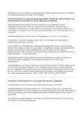 Nyhedsbrev fra AMK 1. kvartal 2005 - Page 2
