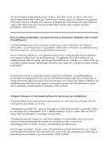 Nyhedsbrev fra AMK 1. kvartal 2005 - Page 3