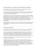 Nyhedsbrev fra AMK 1. kvartal 2005 - Page 4