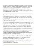 Nyhedsbrev fra AMK 1. kvartal 2005 - Page 5