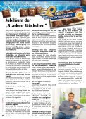 Muss Gl e Couch? - Page 6