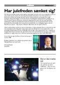 2007 4. Jul æseløret - Stengård Skoles hjemmenside - Page 3