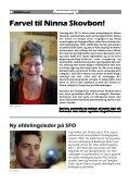 2007 4. Jul æseløret - Stengård Skoles hjemmenside - Page 4