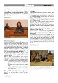2007 4. Jul æseløret - Stengård Skoles hjemmenside - Page 7