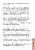 Medicinsk behandling af angst - Angstforeningen - Page 3