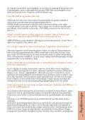 Medicinsk behandling af angst - Angstforeningen - Page 5