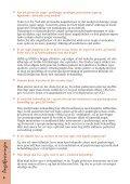 Medicinsk behandling af angst - Angstforeningen - Page 6