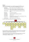 REDAKTIONEN 2.0 - Page 4