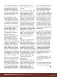 Download - Coloplast - Page 2