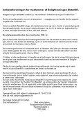 Brochure om ØsterBOs indkøbsforening for medlemmer - Page 3