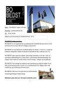 Brochure om ØsterBOs indkøbsforening for medlemmer - Page 6