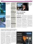 Verdens største fantasi (december 2010) - Page 2