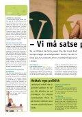 Last ned Liberal nr. 6 som PDF. - Venstre - Page 4