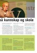 Last ned Liberal nr. 6 som PDF. - Venstre - Page 5