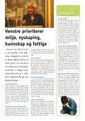 Last ned Liberal nr. 6 som PDF. - Venstre - Page 7