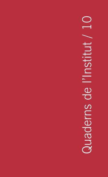 Institut Dones - Ateneu