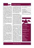 m nedens projekt DECEMBER 02 - Det Digitale Nordjylland - Page 3