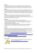Unterrichtasanregungen Unterstufe - Stiftung Bildung und Entwicklung - Page 3