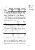 Børne- og ungdomsulykker i Danmark 2011 - Forsikring & Pension - Page 2