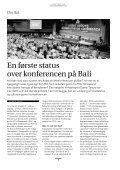 SI nr. 224 - Socialistisk Information - Page 3