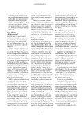 SI nr. 224 - Socialistisk Information - Page 4