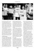 SI nr. 224 - Socialistisk Information - Page 5