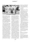 SI nr. 224 - Socialistisk Information - Page 6