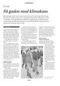 SI nr. 224 - Socialistisk Information - Page 7