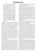 JORDEN ER RIG JORDEN ER RIG - Page 3