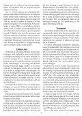 JORDEN ER RIG JORDEN ER RIG - Page 5