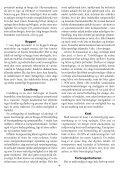 JORDEN ER RIG JORDEN ER RIG - Page 6