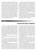 JORDEN ER RIG JORDEN ER RIG - Page 7