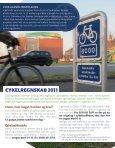 Cykelregnskab 2011 - Page 3