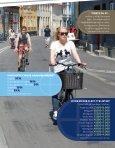 Cykelregnskab 2011 - Page 5