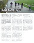 Cykelregnskab 2011 - Page 6