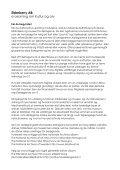 Noter til undervisningsmateriale og kursus curriculum ... - SMILE-VET - Page 6