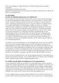 Noter til undervisningsmateriale og kursus curriculum ... - SMILE-VET - Page 7