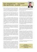 se forresten - Page 2