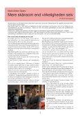 se forresten - Page 4